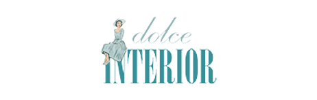 Dolce Interior