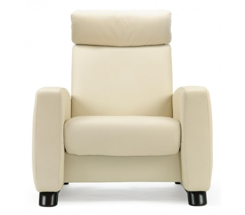 Диван Stressless Arion chair High