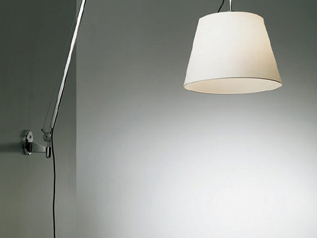 Абажур Artemide 0780010A