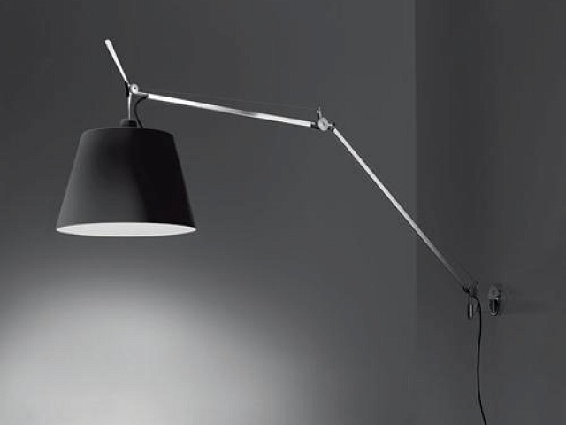 Абажур Artemide 0772030A